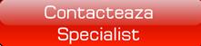 contacteaza-specialist-elnet-security-buton