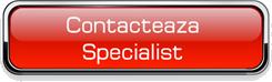contacteaza specialist