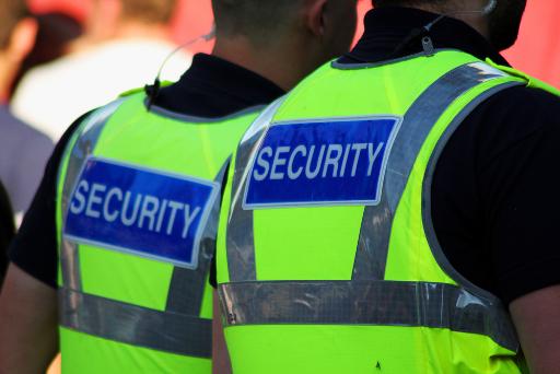 securitate_evenimente