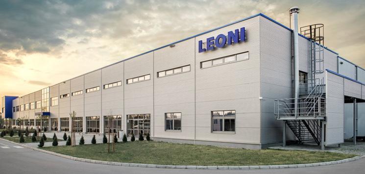 Servicii-de-paza-pentru-fabrici-elnet-security_LEONI