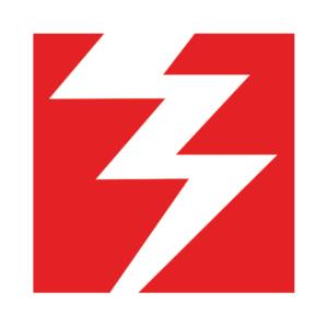 elnet-security-7-valori-dupa-care-ne-ghidam