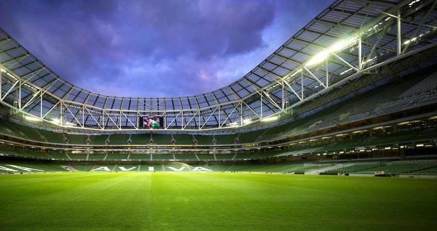 asigurare_paza_stadion