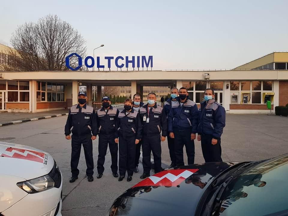 elnetsecurity-team-oltchim